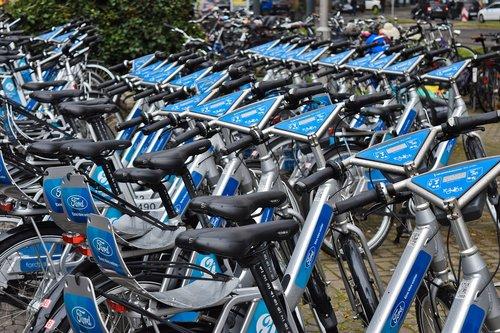 bike  wheel  cycling