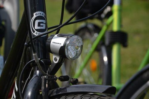 bike by bike bicycles