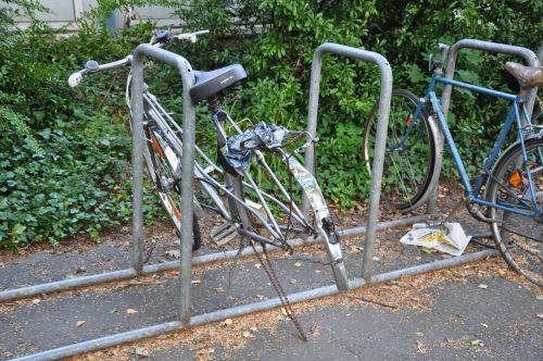 bike old bikes