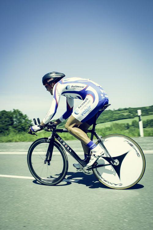 bike sport cycling