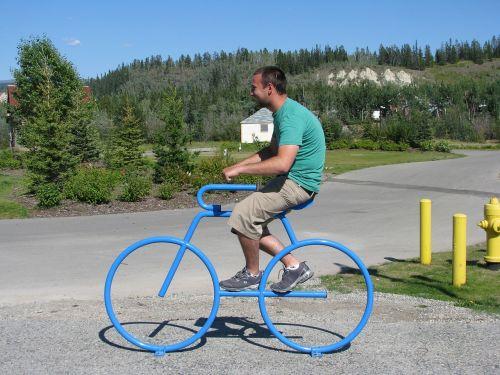 bike bicycle funny