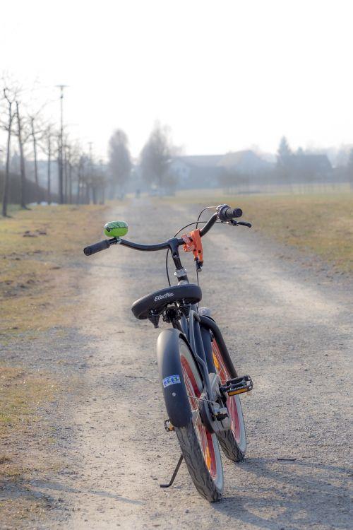 bike away sport