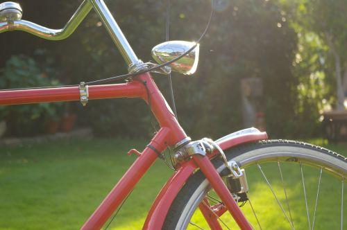bike wheels two wheeled vehicle