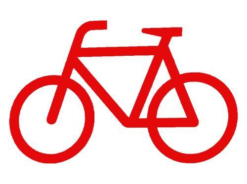 bike wheel locomotion