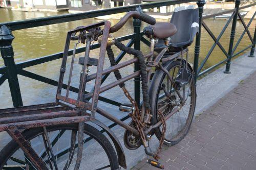 bike gents cycles traffic