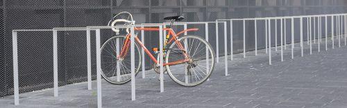 bike road bike cycle