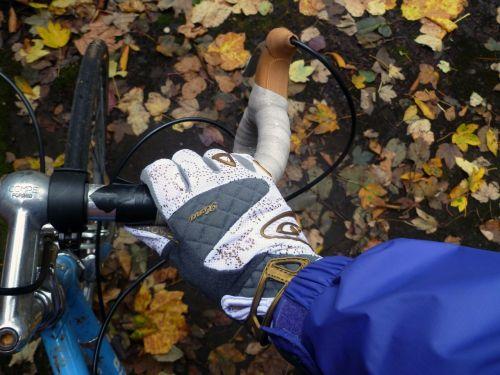 bike bicycle bike riding