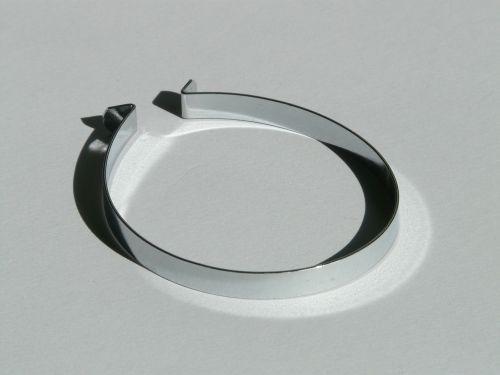 bike bracket cycle clip hose attachment