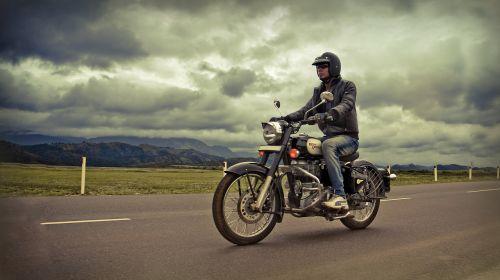 bike rider classic rider