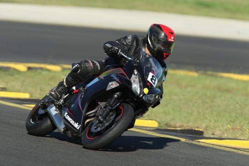 biker speed gear