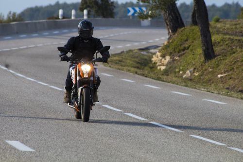biker helmet vehicle