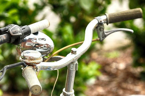 bikes  cycles  bicycles