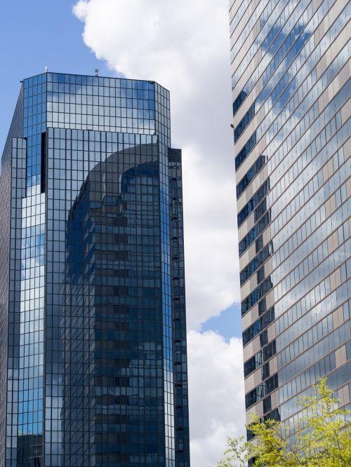 bill city view landscape