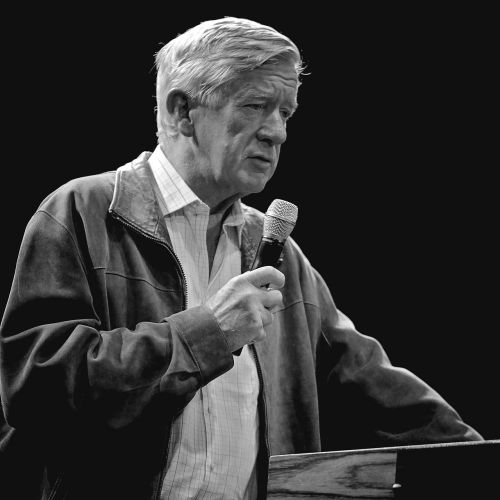 bill weld william weld election