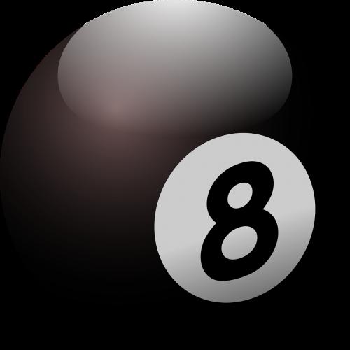 billiards magic pool