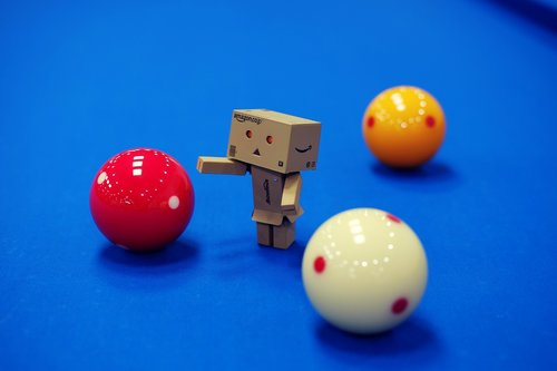 billiards  billiard ball  sport