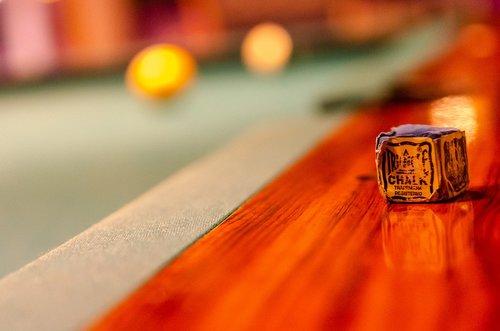 billiards  ball  band