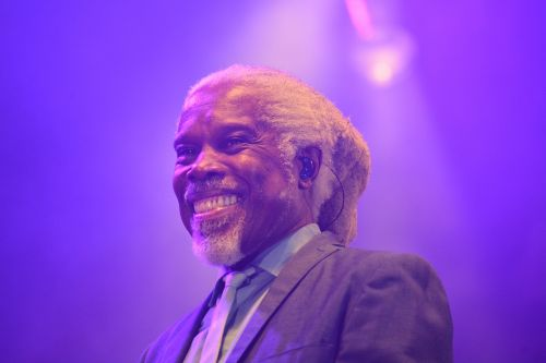 billy ocean hamburg concert
