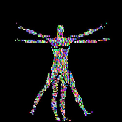 binary computer digital