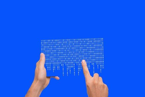 binary  one  null