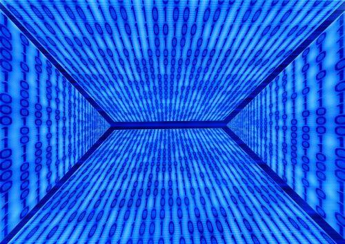 binary binary code binary system