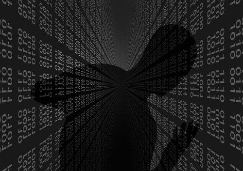 binary null digital