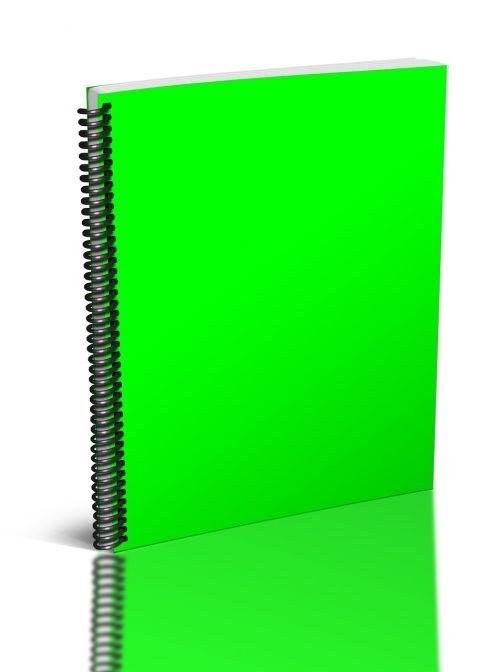 binder folder business