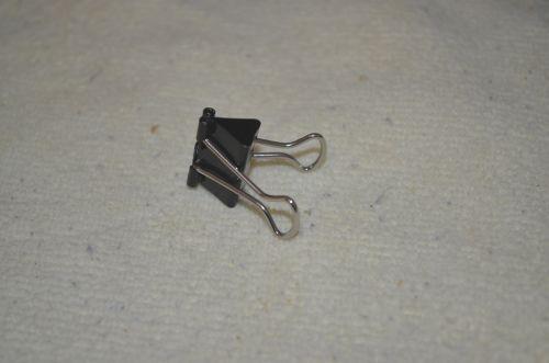 Binder Clip