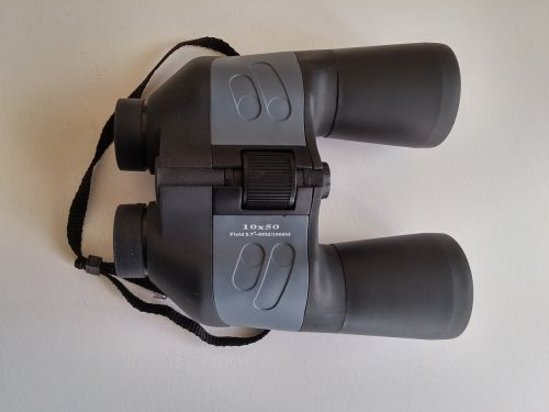 binoculars watch spy