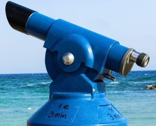 žiūronai,spy stiklas,žiūrėti,žiūrėti,stebėjimas,žvilgsnio taškas,turizmas,ekskursijos