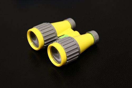 binoculars toys optics