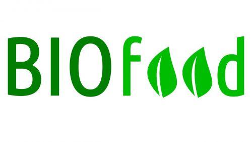 bio eat lettering
