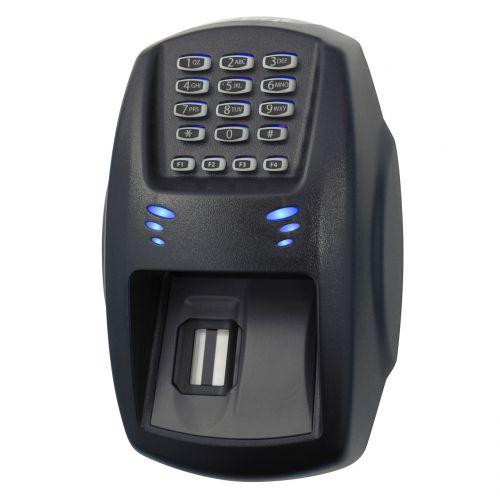 biometric scanner biometric biometric reader