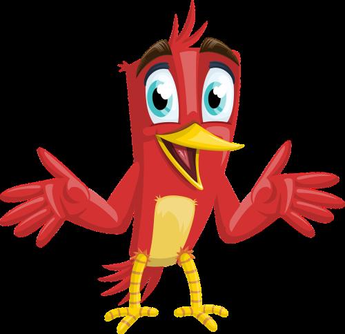 paukštis,laimingas,gyvūnas,raudona,snapas,gamta,Patinas,mielas,berniukas,linksma,mielas,žaismingas,žavinga,šypsena,linksmas,mažai,džiaugsmas,nemokama vektorinė grafika