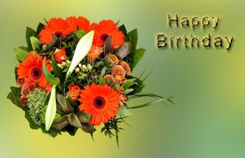 birthday happy birthday birthday card