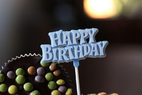 birthday birthday greeting happy birthday