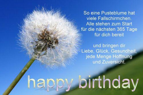 birthday birthday greeting birthday card