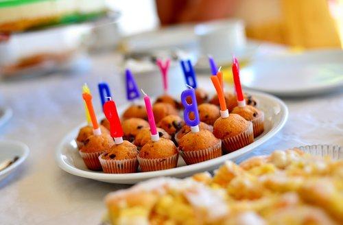 birthday  happy birthday  cake