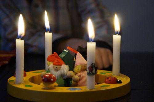 birthday children's birthday congratulations