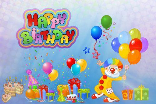 birthday birthday card birthday wishes