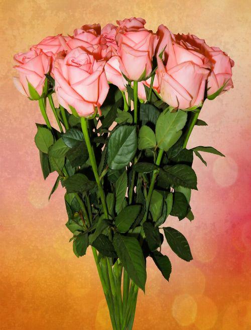 birthday bouquet birthday bouquet