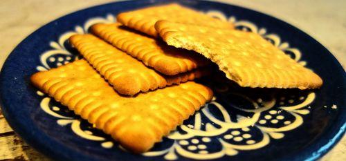 biscuit cookies nibble