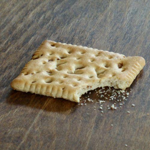 biscuit crumb butter biscuit