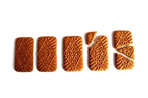 biscuit  lotus biscuit  lotus