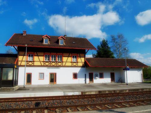bissenhofen germany bavaria