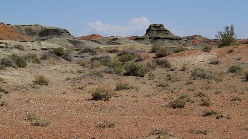 bisti,badlands,naujas,Meksika,dykuma,geologija,pietvakarius,dykuma