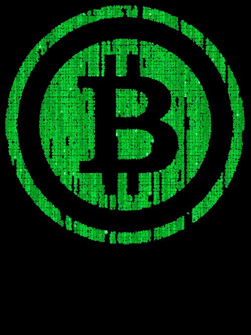 bit coin bitcoin