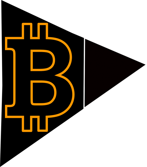 bit-coin coin currency