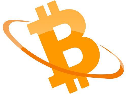bit-coin coin icon