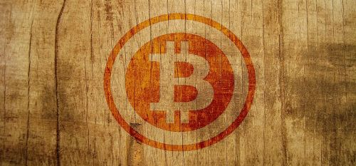 bitcoin btc cryptography